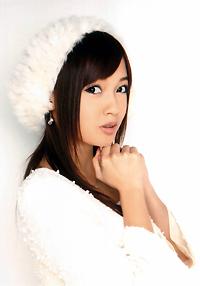 profileerikamiyoshi01