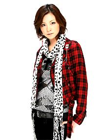 profilehitomiyoshizawa01