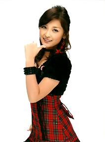 profilerikaishikawa01