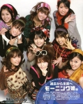 bltjan2009morningmusume01