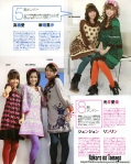 bltjan2009morningmusume02