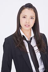 sakinakajimaofficialpictureforeverlove