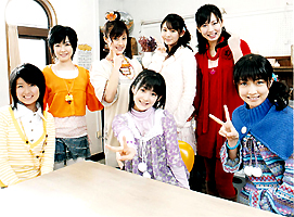 berryzkobobestalbumspreviews