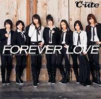 foreverlovelimitedcover
