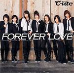 foreverlovelimitedcover2
