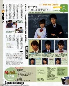 mynetmagazineaitakahashiscans3