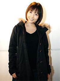 natsumiabescreensinglevtracklist