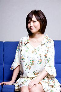 natsumiabexmasdinnershow2008goods