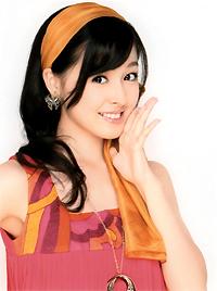 tsukishimakirari6thsinglenew