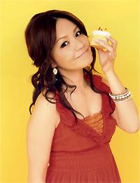 yukonakazawahappyxmasdinnershow2008goods1