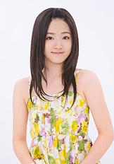 airisuzuki4akogaremystarofficialpicture