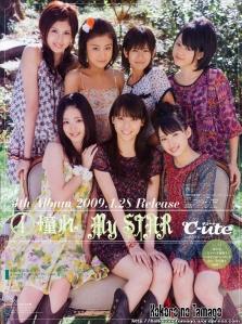 cddatamagazinecutescans2