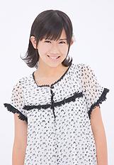 chisatookai4akogaremystarofficialpicture