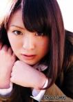 bltu17-vol9sizzlefulgirl2009winterrisakosugaya03