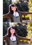 bltu17-vol9sizzlefulgirl2009winterrisakosugaya051