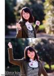 bltu17-vol9sizzlefulgirl2009winterrisakosugaya06