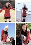 bltu17-vol9sizzlefulgirl2009wintersakinakajima05