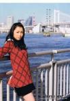 bltu17-vol9sizzlefulgirl2009wintersakinakajima06