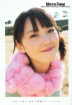 bltu17-vol9sizzlefulgirl2009wintersakinakajima07
