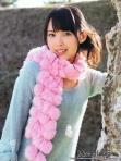bltu17-vol9sizzlefulgirl2009wintersakinakajima08