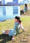 bltu17-vol9sizzlefulgirl2009wintersakinakajima10