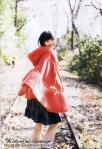 uptoboyapr2009airisuzuki08