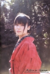 uptoboyapr2009maimiyajima02