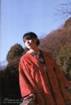 uptoboyapr2009maimiyajima09