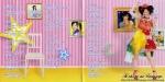 bestkirarialbumlimitedscans5