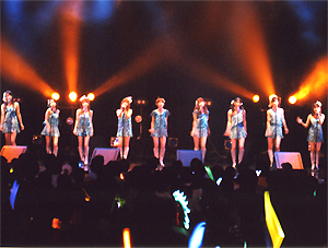 morningmusume39thsinglenew