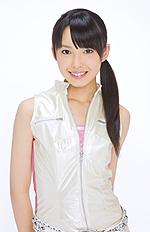 sakinakajimabyebyebyeofficialpicture