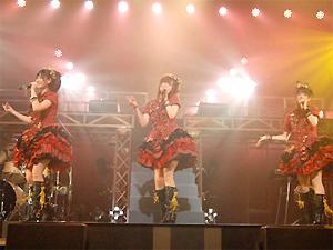 stockholmjapanexpo2009buononew