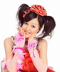 tsukishimakiraribestkirariofficialpicture