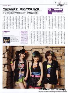 cddatamagazinemay2009buonoscan