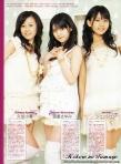 morningmusumekindai2009magazinescans3