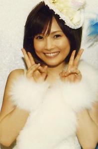 natsumiabesummerlivetour2009