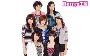 berryzkoboseishunbusguiderivalprofilegrouppicture