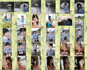 hpdigitalbookvol55may2009rokugatsunokajitsu