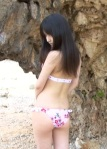 sayumimichishige20saipbpreview6