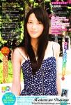 weeklyshonenmagazinemaimiyajimascans7