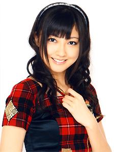 yurinakumai2ndphotobook