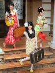 morningmusume2010calendar4