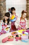morningmusume2010calendar5