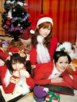 morningmusume2010calendar6