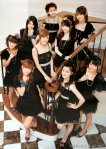 morningmusume2010calendar7