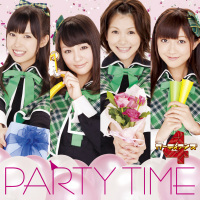 partytimeregularcover