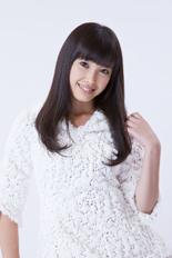 sakinakajimaofficialpicturecutenandesuzensingleatsumechaimashita1