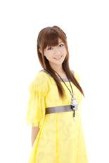 yurinakumaiofficialpicturewatashinomirainodanna-samaryuuseiboy